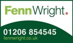 Fenn Wright Estate Agency